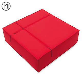 Universalsofa Basis  | Magazin