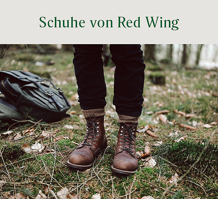 Red Wing