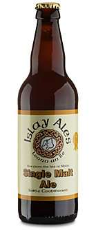 Islay Single Malt Ale