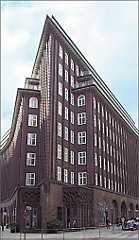 Manufactum in Hamburg