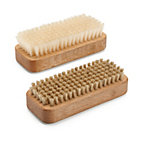 Clinician's Choice Brush with Natural Bristles_02