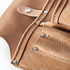 Dux Cow Leather Tool Holster_20