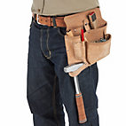Dux Cow Leather Tool Holster_40