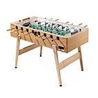 Professional Table-Football Assembly Kit_01