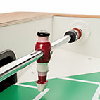 Professional Table-Football Assembly Kit_20