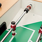 Professional Table-Football Assembly Kit_21