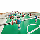 Professional Table-Football Assembly Kit_23