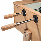 Professional Table-Football Assembly Kit_24