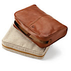 Sonnenleder Toiletries Bag_02