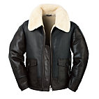Pike Brothers Bomber Jacket_02