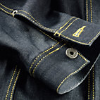 Pike Brothers Denim Jacket_02