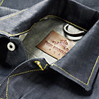 Pike Brothers Denim Jacket_04