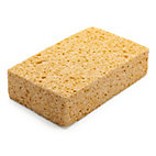 Cellulose Household Sponge_01