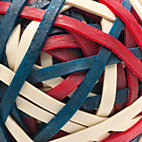 Rubber Bands_20