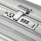 Rimowa attaché, cabin and carry-on case_21