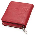 Sonnenleder Leather Wallet_01