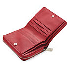 Sonnenleder Leather Wallet_02