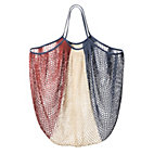 Large Cotton Shopping Net_01