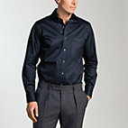 Drake's Feintwill men's shirt_02