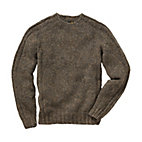 Men's Donegal Sweater_01