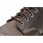 Red Wing Iron Ranger_20