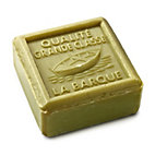 Marseilles Herbal Soap_02