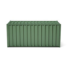 Container DS