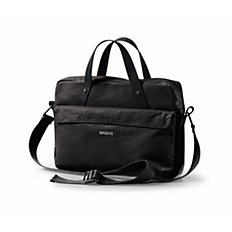 Office-Tasche Brooks Lexington