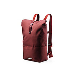 Rucksack Brooks Hackney