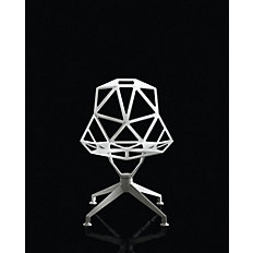 Stuhl Chair One 4 Star