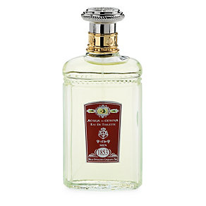 Acqua di Genova 1853 Men Eau de Toilette