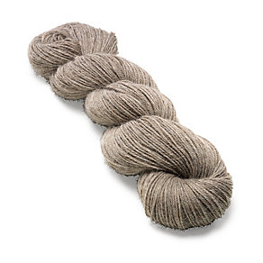 Alpaca Knitting Wool