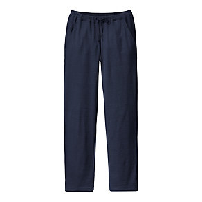 Armor lux Frottee-Hose