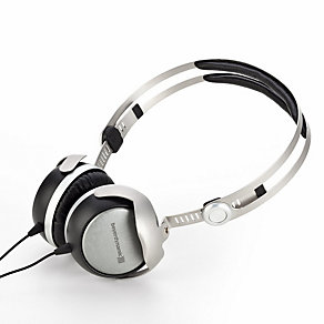 Beyerdynamic T50p Headphone
