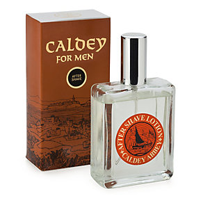 Caldey for Men Rasierwasser