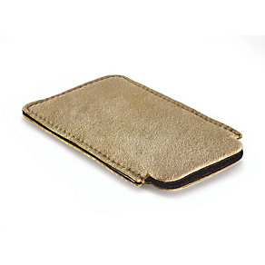 Case for iPhone®