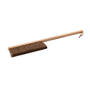 Coconut Fibre Snow Broom