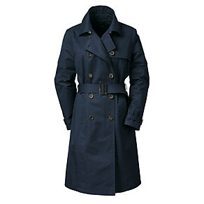 Damen-Trenchcoat EtaProof®