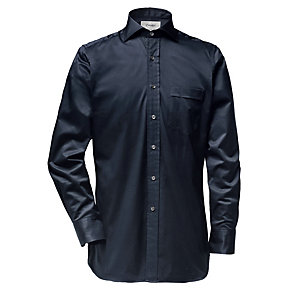 Drake's Feintwill men's shirt