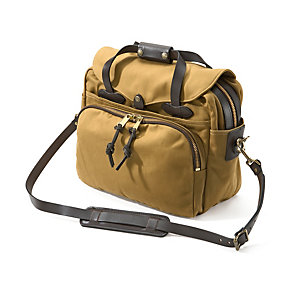 Filson Laptop Case and Attaché