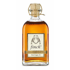 finch® Whisky Barrique R