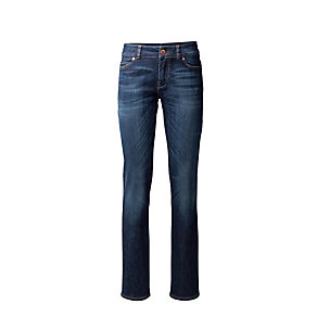 Goodsociety Damen-Jeans Bootcut