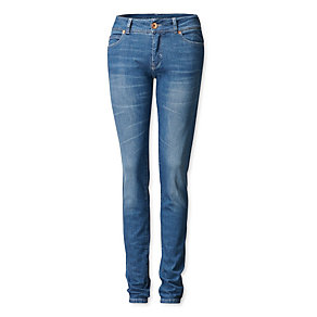 Goodsociety Ladies' Slim Jeans