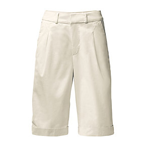 Haikure Ladies' Bermuda Shorts