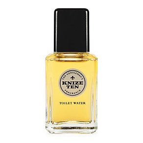 Knize Ten Eau de Toilette