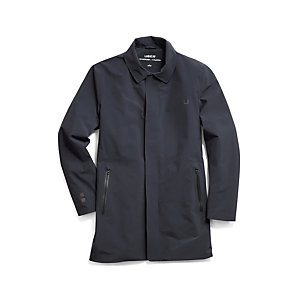 Mantel Uber Regulator Coat M