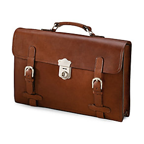 Manufactum Briefcase