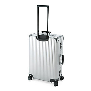 Vierradtrolley 82 l <br />Rimowa Manufactum Edition