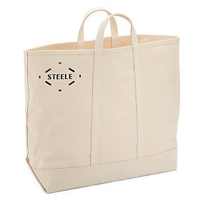 Steele Canvas Tasche