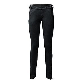 Umasan Ladies' Denim Trousers